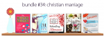 Christian Marriage ebook bundle