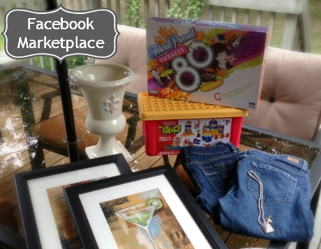 Facebook Marketplace: Tips on Buying and Selling