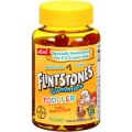 Flintstones Toddler Gummies