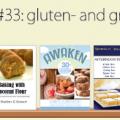 Gluten Free Ebook Bundle
