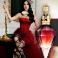 Katy Perry Fragrance sample