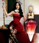 Katy Perry Fragrance sample