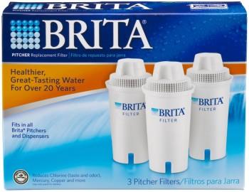 Brita Filter coupon
