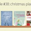 Christmas ebook bundle
