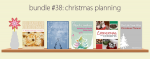Christmas ebook bundle