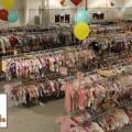 Indy Kids Sale