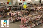 Indy Kids Sale