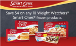 Smart Ones coupon