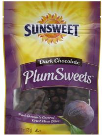 Sunsweet coupon