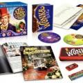 Wily Wonka 40th Anniversary
