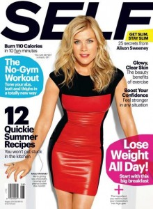 Self Magazine discount subscription