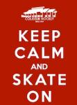 Coliseum Hockey