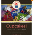 Cupcakes ebook