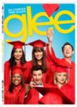 Glee 3rd Season