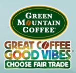 Green Mountain sample