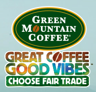 Friday Freebies on B105.7: Green Mountain Coffee Sample, Meijer Photo Prints & More