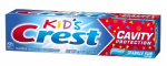 Kids Crest coupon