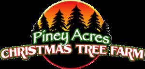 Piney Acres logo