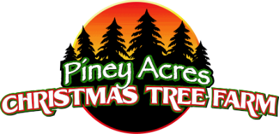 Piney Acres logo