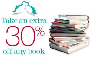 Amazon coupon code books