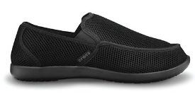 Crocs Santa Cruz Rx