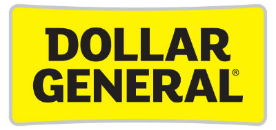 Dollar General Logo 2013 Dollar General Black Friday