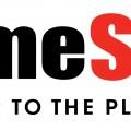 GameStop Black Friday Deals 2013