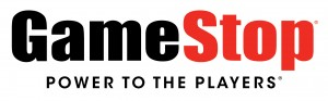 GameStop Black Friday Deals 2013