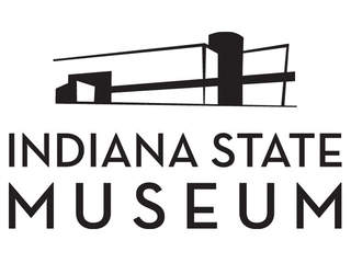 Indiana State Museum
