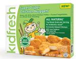 Kidfresh coupon