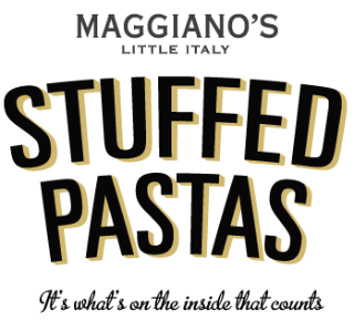 Maggianos Stuffed Pastas