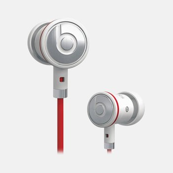 Monster UR Beats Tanga deal