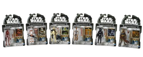 Star Wars Legacy Collection2