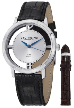 Stuhrling Watch