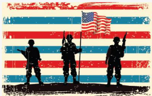 Veteran's Day Freebies
