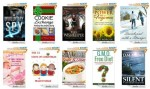 10 free Kindle books 12-5-13