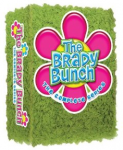Brady Bunch Complete Series