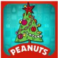 Charlie Brown Christmas app