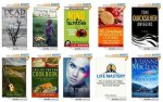 Kindle free 12-17-13