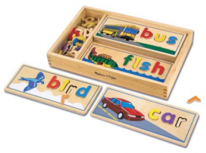 Melissa & Doug Amazon