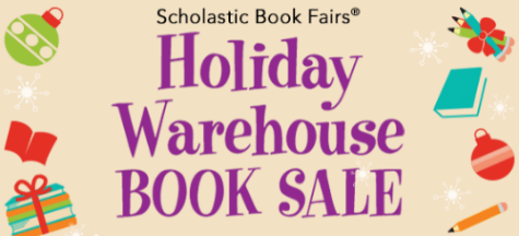 Today's Tips on B105.7: Scholastic Warehouse Sale, Great Fermentations & More
