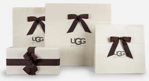 UGG Australia Cyber Monday