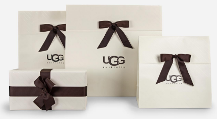 UGG Australia: 30% Off with Cyber Monday Sale!