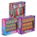 Wonka Candy Canes