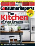 Consumer Reports discount subscription