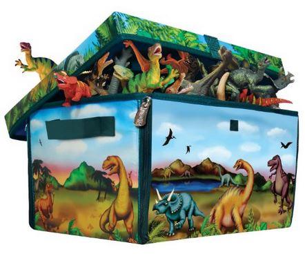 neat-oh-dinosaur-zipbin