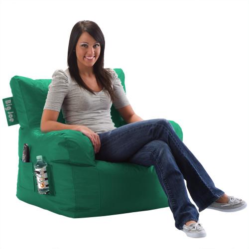 wayfair-chair