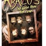 Abacus Kindle book
