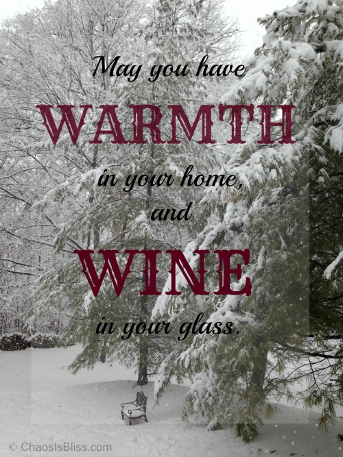 CIB Warmth and Wine 667x500