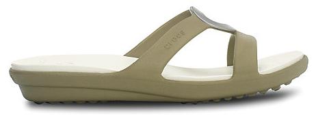 Crocs Sanrah